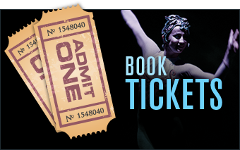 Book Cirquesa Dreamquest Tickets